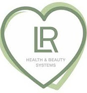 LR Health and Beauty